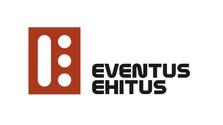 Eventus Ehitus OÜ