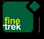 Finetrek OÜ