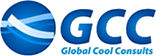 Global Cool Consults OY AB